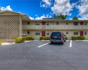 1010 Tropic TER, North Fort Myers image
