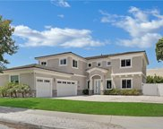 5201     Tasman Drive, Huntington Beach image