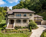1105 Sleeping Valley Ct, Brentwood image