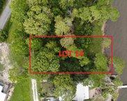 Lot 14 Alden Lane, Freeport image