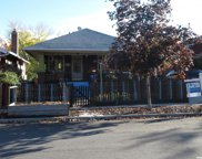 438 Sherman Ave, Salt Lake City image