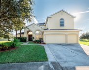 3666 Peacepipe Way, Clermont image