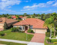 3303 Bailey Palm Court, North Port image