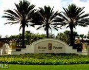 10730 Ravenna Way Unit 104, Fort Myers image