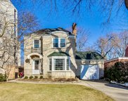1525 Park Avenue, River Forest image