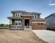 16294 Beckwith Run, Broomfield image