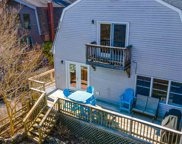 810 Cape, Cape May Point image