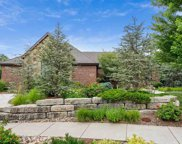 1133 E Waters Edge Ct, Derby image