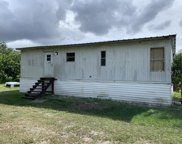 11004 Trotwood Drive, Riverview image