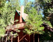2924 EVERGREEN DR, Arnold image