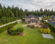 12425 266 Street, Maple Ridge image