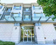 3688 Inverness Street Unit PH7, Vancouver image