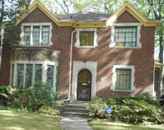 18212 FAIRFIELD, Detroit image