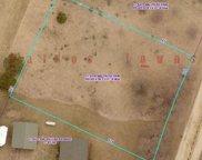 5112 S Riverview Drive NE, Carlos image