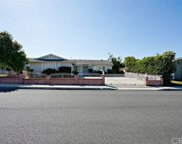 1429 Annadel Avenue, Rowland Heights image