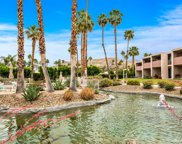 2696 S Sierra Madre Unit A2, Palm Springs image