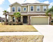 3031 Via Siena St, Plant City image