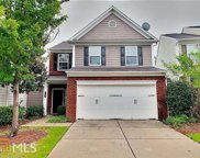 627 Lofty Ln, Atlanta image