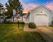 1801 Bloomfield Drive, South Central 2 Virginia Beach image