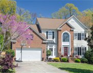 104  Winding Brook Court, Fort Mill image