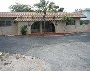 2190 NE 5th Circle, Boca Raton image