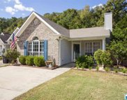 144 Hidden Creek Cir, Pelham image