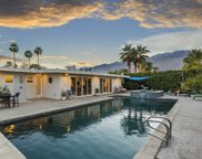 2298 E Mcmanus Drive, Palm Springs image