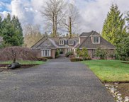 14219 207th Place NE, Woodinville image