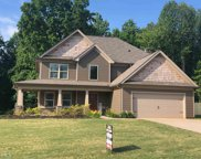 107 Fair Oaks Ct, Commerce image