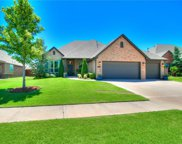 15616 Hatterly Lane, Edmond image