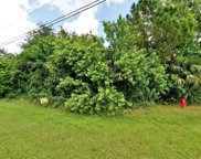 6197 NW Topaz Way, Port Saint Lucie image