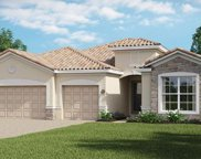 4820 Tobermory Way, Bradenton image