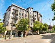 1410 E Pine Street Unit #W208, Seattle image