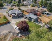 4501 Colby Avenue, Everett image