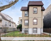 4218 N Whipple Street Unit #1W, Chicago image
