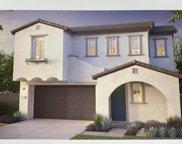 854 W Baylor Lane, Chandler image