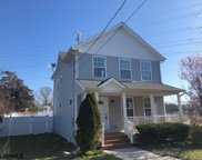 130 Princeton Ave, Pleasantville image