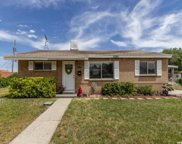 5285 S 4520  W, Salt Lake City image