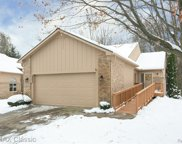 35081 WHITE PINE, Farmington Hills image