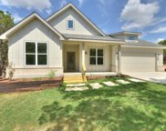 63 Persimmon Dr, Wimberley image