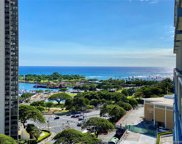 410 Atkinson Drive Unit 1516, Honolulu image
