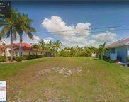 5335 Sw 22nd  Avenue, Cape Coral image