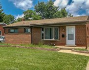 27034 FORD, Dearborn Heights image