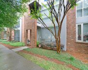 210 Magnolia  Avenue, Charlotte image