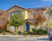 2032 TINTED CANVAS Street, Henderson image
