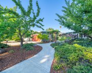 398 Cloverdale Ln, Campbell image
