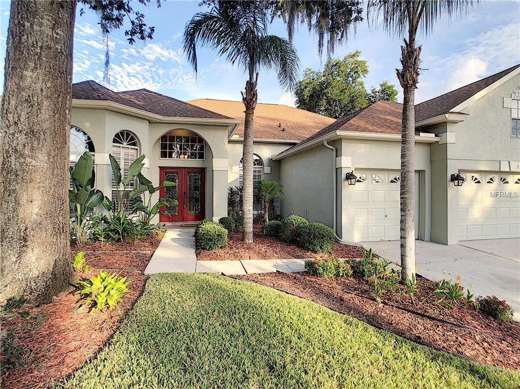 Prime 121 Fig Tree Run Longwood Longwood Fl 32750 Mls Home Interior And Landscaping Ponolsignezvosmurscom