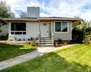 9251 34th Ave SW, Seattle image