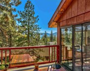 634 Lakeview Drive, Zephyr Cove image