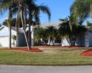 6861 SW Bronte Circle, Port Saint Lucie image